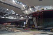GIIAS 2020 Batal, Gaikindo Siapkan Pengganti Pameran di Jakarta