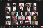 Adara Relief: Kemerdekaan Indonesia Tak Lepas dari Dukungan Palestina