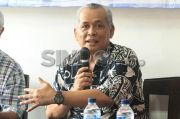 Twitter Din Syamsuddin Dibajak, Hatta Taliwang: Ini Bagian dari Perang Opini