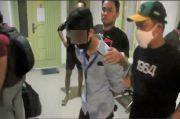 Tim Anti Bandit Ciduk Pemalsu Uang Palsu di Bandar Lampung