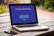 Digital Banking Kerek Transaksi Online Bank Mandiri Tembus Rp459 Triliun