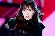 Fans Sambut Comeback-nya, Wendy Red Velvet Jadi Trending Dunia di Twitter