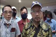 Ricuh Tarif Parkir, Listrik hingga Air di Apartemen, Penghuni Lapor ke DPRD Surabaya