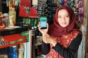 Mampu Bertahan Hadapi Pandemi, Ini yang dilakukan Pemilik Warung di Surabaya