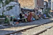 Hanya Kosmetik, Surabaya Tidak Masuk Kategori Smart City
