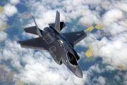 Jika Iran Beli S-400 Rusia, Maka Israel akan Siagakan Jet Siluman F-35