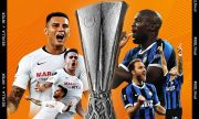 Preview Inter Milan vs Sevilla: Siapa Bisa Ukir Sejarah?
