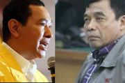 Prahara Berkarya, Adu Kuat Tommy Soeharto dan Muchdi PR