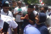 Gatot Nurmantyo Tegaskan KAMI Tak Akan Menjadi Partai Politik