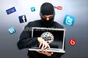 Twitter Ahli Wabah UI Dibajak, Fadli Zon Curiga Pelaku Peretas Akun Din
