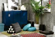 IKEA Hadirkan Koleksi Terbatas bersama Greyhound Original