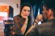 Enggak Perlu Galau, Ini Panduan Temukan Kekasih di Aplikasi Kencan