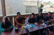 Mualaf Belitung Dihina, Sejumlah Akun Facebook Dilaporkan ke Polda Babel