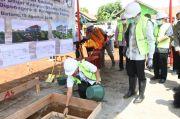 Undip Kembangkan Vokasi PSDKU di Daerah, Batang Jadi Role Model