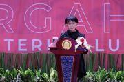 Menlu RI Singgung Masalah Kekerasan Terhadap ABK WNI Saat Temui Menlu China