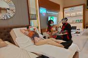 Sambut New Normal, AGM Resmikan Butik ke-32 di Surabaya
