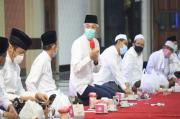Jateng Gaungkan Semangat Jogo Kiai di Perayaan Tahun Baru Islam 1442 H