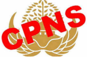 Jadwal dan Lokasi Tes Seleksi Kompetensi Bidang CPNS