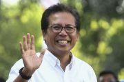 Jubir Presiden Tegaskan Tidak Ada Reshuffle Kabinet