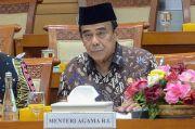 Menag: HTI Bubar, Sistem Khilafah Otomatis Tertolak di Indonesia