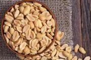 Apakah Kacang Tanah Baik untuk Penderita Diabetes?
