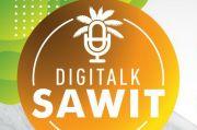 Usung #GueGenerasiSawit, Digitalk Sawit Ajak Milenial Pahami Manfaat Sawit