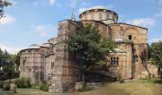 Setelah Hagia Sophia, Turki Ubah Gereja Chora Jadi Masjid