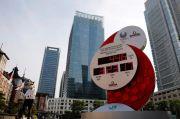 Olimpiade Tokyo Digelar Tahun 2021? Mayoritas Perusahaan Jepang Menolak