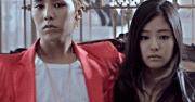 5 Seleb Cewek Beken yang Jadi Model Video Musik BIGBANG