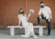 Alasan Menikah Gak Perlu Mahal, Apalagi saat Pandemi COVID-19