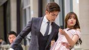 3 Romantisisme Lebay yang Sering Kita Lihat dalam Film Percintaan