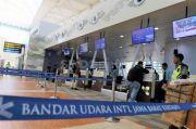 Jet Bisa Mendarat Lagi di Husein Sastranegara, Bandara Kertajati Makin Nyungsep