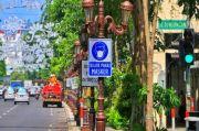 Panelis Soroti Surabaya yang Jauh Tertinggal dengan Kota Lain