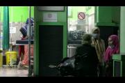 Ratusan Santri di Probolinggo Muntah dan Pusing, Diduga Keracunan