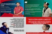 Deklarasi KAMI Tuai Kritik dari Sejumlah Tokoh Muda di Jawa Tengah