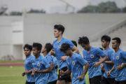 Maksimalkan Potensi Lokal Pemain U-20 di Kompetisi Liga 1