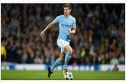 Merson Sarankan Lampard Beli Stones, Bakal Jadi Sukses Chelsea