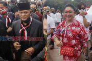Dua Sebab Duet Gatot-Titiek Soeharto Sulit Terwujud