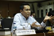 DPD Soroti Nasib Pekerja di Morowali, Pemerintah Diminta Turun Tangan