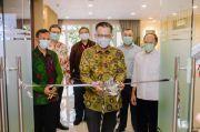 Hadir di RSUD Bali Mandara, Ini Tiga Layanan Utama Morula IVF