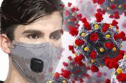 Direktur WHO Berharap Pandemi Corona Berakhir Kurang dari 2 Tahun