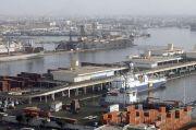 Senegal Berupaya Pindahkan 2.700 Ton Amonium Nitrat dari Pelabuhan Dakar