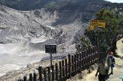 Wisatawan ke Lembang Padat, Disparbud Minta Pengelola Wisata Disiplin