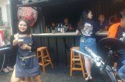 Wika Salim Rambah Bisnis Kedai Kopi, Buka 26 Coffee di Bandung