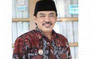Plt Bupati Sidoarjo Nur Ahmad Syaifuddin Tutup Usia