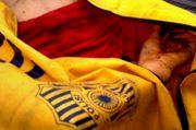 Warga Sukoharjo Gempar, 4 Mayat Bersimbah Darah Ditemukan di Rumah