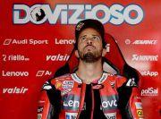 Dovizioso Siap Rebut Kembali Podium Teratas MotoGP Austria