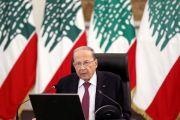 Mengapa Presiden Lebanon Tolak Investigasi Internasional Ledakan Beirut?