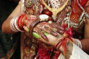 Istri Ingin Ceraikan Suami yang Terlalu Cinta dan Menolak Bertengkar
