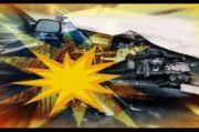 Kecelakaan di Tol Cipali, Baru Satu Korban Teridentifikasi